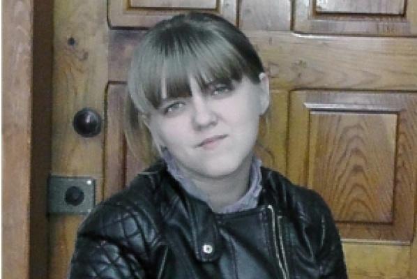 В Тавде разыскивают пропавшую школьницу