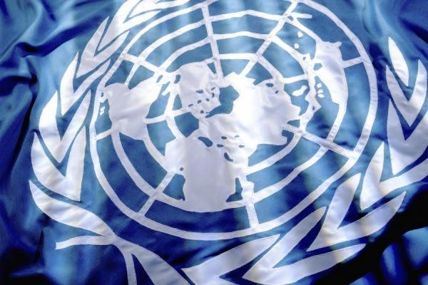 Россия заблокировала резолюцию СБ ООН по Сирии