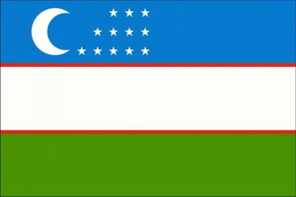 Узбекистан подтвердил связь подозреваемого в теракте в Стокгольме с ИГ