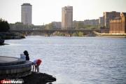 «Только первый этап потребует три года». Макаровский мост не успеют построить к ЧМ по футболу