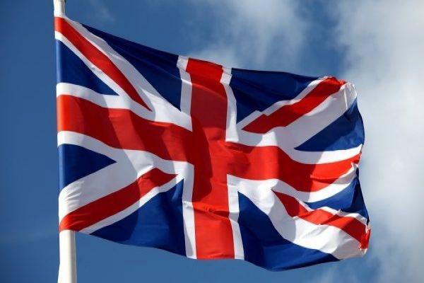 Британский парламент назначил досрочные выборы на8июня