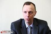 Игорь Федотов: «Повременной тариф в общественном транспорте Екатеринбурга начнет действовать уже в августе-сентябре»
