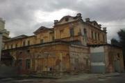 ФОТО: http://sobory.ru/photo/140787