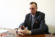 Игорь Федотов: «Жители Академического попросили сделать «экспресс» до центра города. Скорее всего, он появится»