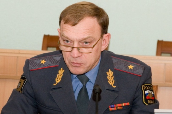 ФОТО: Ура.ру