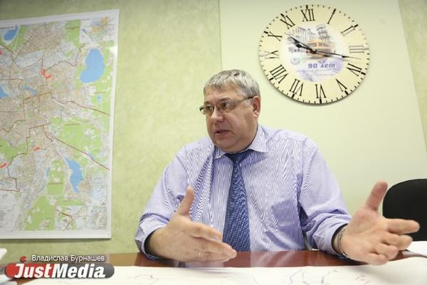 Глава МОАП Владимир Кайсаров опроверг информацию о своей отставке