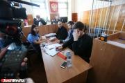 Суд над Соколовским возобновился: социолог УрФУ проанализировал социальный статус верующих