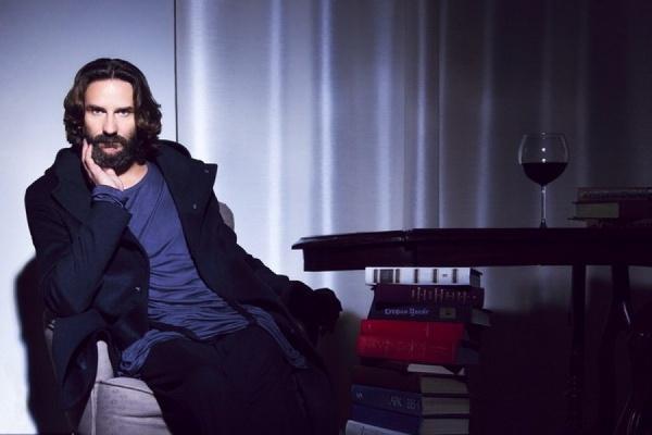 В «Пассаж Синема» пройдут мастер-классы имиджмейкеров, модное дефиле и премьера фильма «Идеаль»