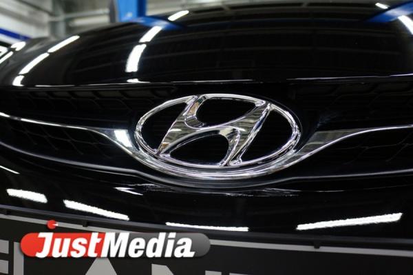 Лучший показатель за 5 лет. Hyundai Kio и Lada взорвали