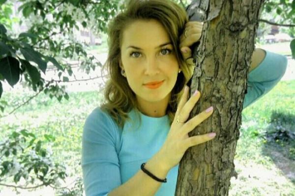 Уральцы требуют казнить убийцу Ирины Вахрушевой