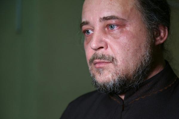 Уполномоченный РПЦ счел вердикт «ловцу покемонов» проявлением милосердия
