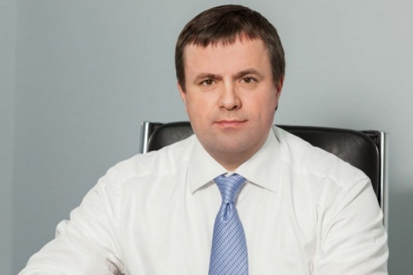Колбасный король Карамышев лишился руководящего поста в «Единой России»