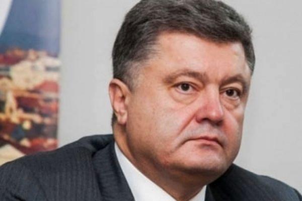 Киев неможет на100% заблокировать русские соцсети— Администрация Порошенко