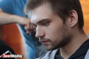 Адвокаты Соколовского обжаловали приговор ловцу покемонов