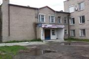 Жители Ирбита жалуются на двухнедельное отсутствие света в детском спортивном комплексе «Олимп»