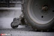 Дороги Среднеуральска полностью отремонтируют только через 308 лет