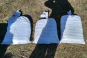 Breaking Bad по-уральски. В Свердловской области задержали ВАЗ со 170 кг синтетики. ФОТО
