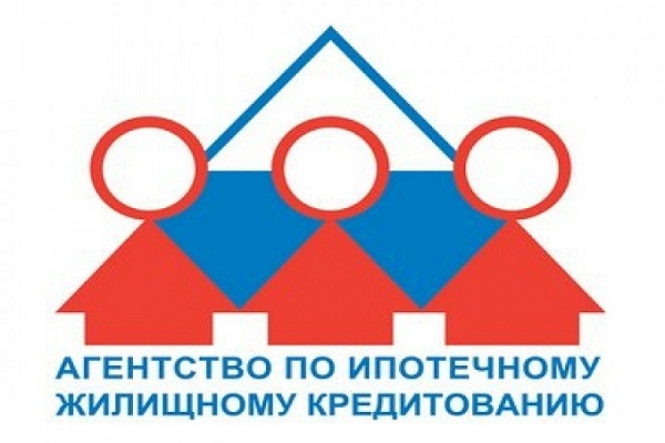 Кабмин внес вГосдуму законопроект опередаче АИЖК банка «Российский капитал»