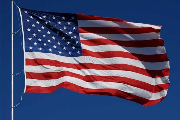 США испытали перехват межконтинентальной баллистической ракеты системой ПРО— Пентагон