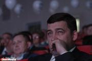«На выборы губернатора стали заявляться люди со странными тезисами». Шептий объяснил, почему Куйвашев является самой достойной кандидатурой