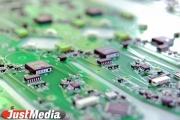 Резидент технопарка «Университетский» попал в тройку лучших стартапов России
