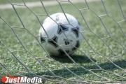 Сборная России стартовала на Кубке Конфедераций с уверенной победы над Новой Зеландией