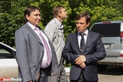 Депутаты Богдановича поставили мэру Москвину «неуд» за работу