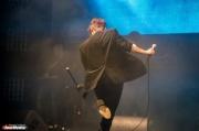 Уральские группы «Сансара» и «АлоеВера» записали каверы на песни Виктора Цоя