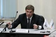 Руководитель Качканарского ГОКа Кушнарев: «Протестный митинг на предприятии – предвыборная кампания КПРФ»