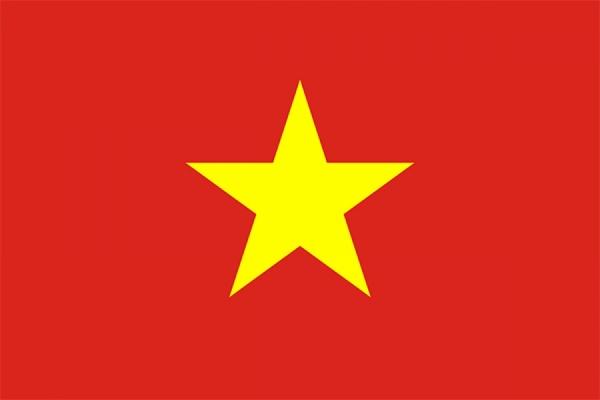 Матвиенко высоко оценила уровень межпарламентского сотрудничества РФ  иВьетнама