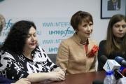 Бизнес-образование России поддержит детей из свердловских детдомов