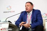 Президент Boeing Russia Кравченко спрогнозировал сервисную революцию на рынке гражданской авиации