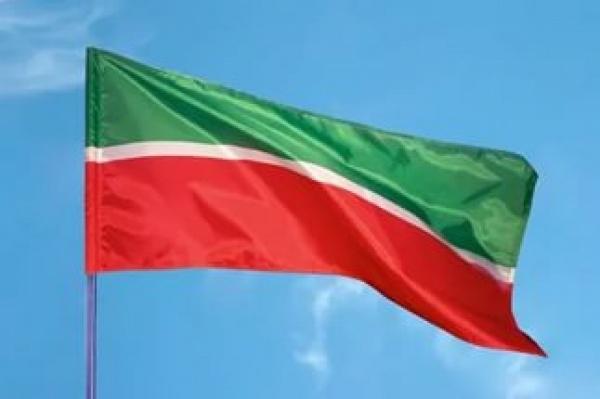 Договор между Москвой иКазанью: народные избранники подготовили обращение кПутину