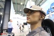 Российские разработчики изобрели кепку от сна за рулем. ФОТО