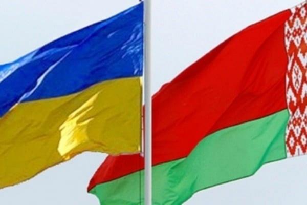 Украина выразила республики Белоруссии протест из-за показа трейлера фильма «Крым»
