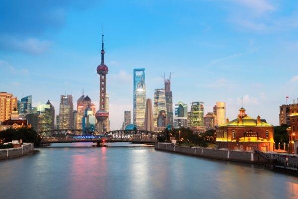 Шанхайские мошенники одурачили 800 коллекционеров практически на2 млн долларов
