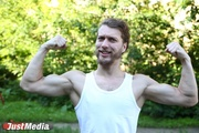 Фотограф JustMedia.Ru бросил вызов Леониду Рапопорту! ФОТО, ВИДЕО