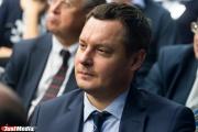 Министр инвестиций Нисковских поборется за кресло мэра Сысерти
