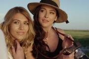 ФОТО: скрин с рекламного видео