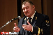 Ректор Горного Косарев подтвердил, что уходит в отставку