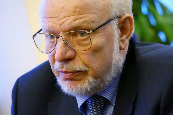 Самарские НКО получили президентские гранты на48 млн руб.