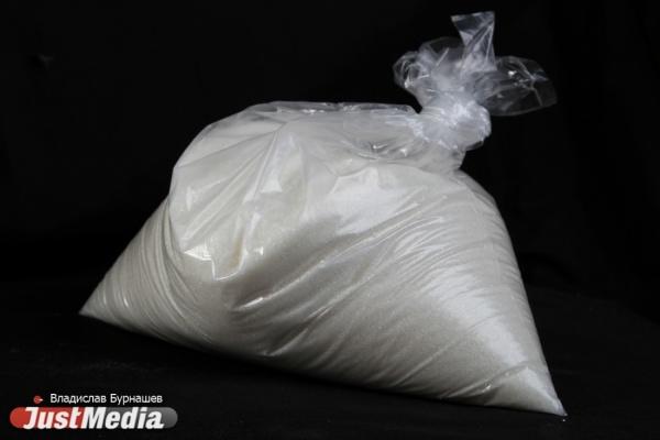 ВНижнем Тагиле осудили «шоколадных воров»