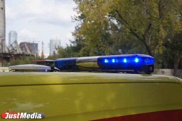 НаСреднем Урале пострадала девочка, которая залезла вэлектрощит кузнечной мастерской