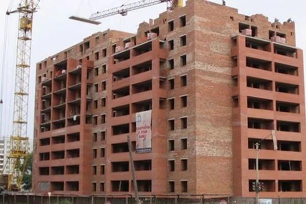 Руководство утвердило план обеспечения граждан России доступным жильем
