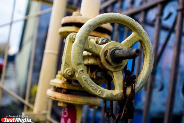 Прокуратура заставила предпринимателя из Невьянска привести в порядок опасные газопроводы