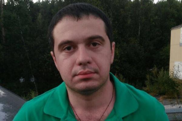 В Екатеринбурге двое пермяков совершили вооруженный налет на ювелирку
