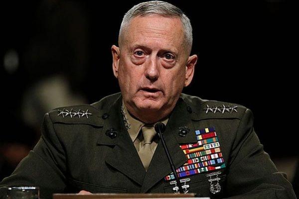 Стало известно, зачем руководитель Пентагона незапланированно прибыл вИрак
