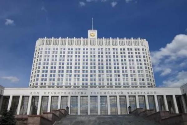 Руководство выделило дополнительно 1,5 млрд руб. напрограмму медпомощи