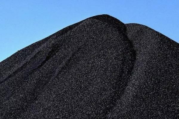 Поставки угля изсоедененных штатов вУкраинское государство неповлияют на русский экспорт