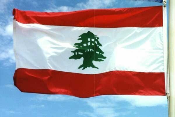 Армия Ливана прекратила боевые действия против ДАИШ насирийской границе